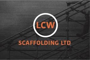 LCW Scaffolding Ltd