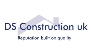 DS Construction UK