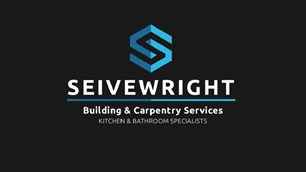 Seivewright Building and Carpentry Services