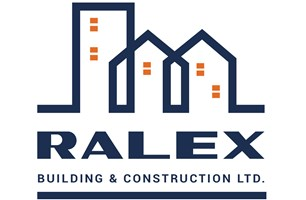 Ralex Building And Construction