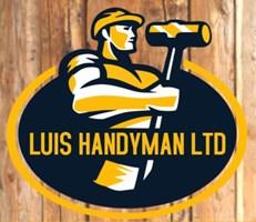 Luis Handyman Ltd