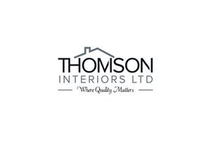 Thomson Interiors Ltd