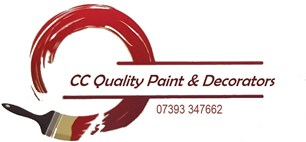 CC Quality Paint and Decorating
