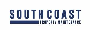 South Coast Property Maintenance