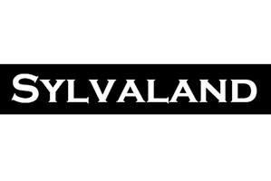 Sylvaland Ltd