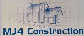 MJ4 Construction