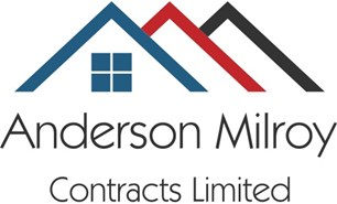 Anderson Milroy Contracts Ltd
