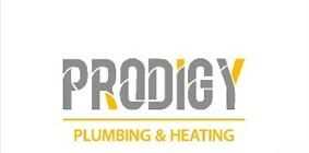 Prodigy Plumbing & Heating