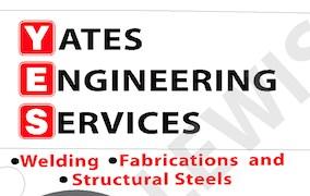 Yates Engineering Service