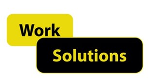 Work Solutions Electrical Ltd