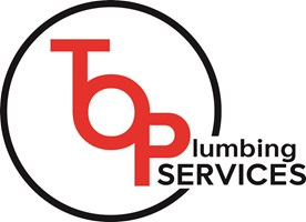 Tim Othen Plumbing Services