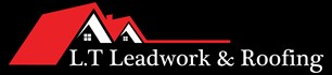 LT Leadwork & Roofing