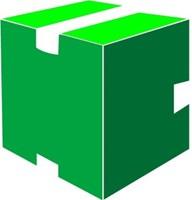 H&C Mechanical Services Ltd