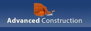 Advanced Construction UK Ltd