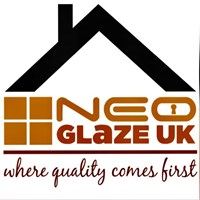 Neo Glaze UK