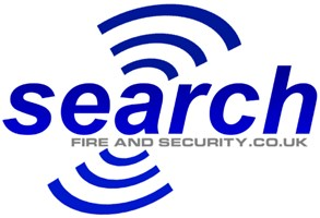 Search Fire and Security