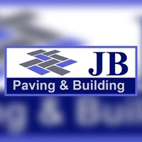 JB Paving & Building