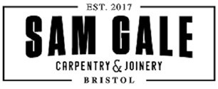 Sam Gale Carpentry & Joinery