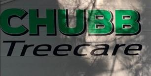 Chubb Treecare Ltd