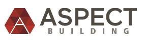Aspect Building