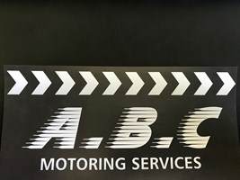 ABC Motoring Services
