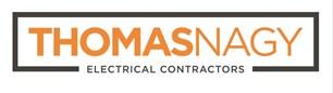 Thomas Nagy Ltd
