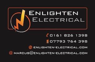 Enlighten Electrical