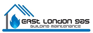 East London Gas Ltd