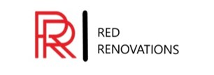 Red Renovations