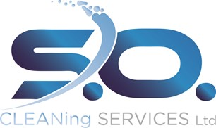 JJK Cleaning Services