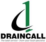 Drain Call Services Ltd