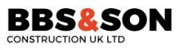 BBS & Son Construction UK Ltd