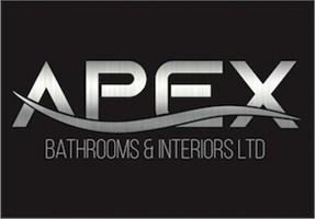 Apex Bathrooms & Interiors Ltd