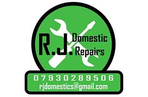 R J Domestic Repairs