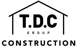 TDC Construction