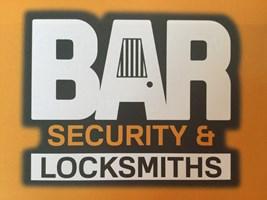 Bar Security & Locksmiths