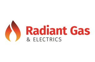 Radiant Gas & Electric