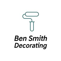 Ben Smith Painting and Decorating