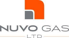 Nuvo Gas Ltd