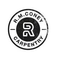 R M Coney Carpentry