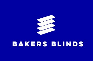 Bakers Blinds