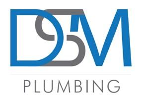 DSM Plumbing Ltd