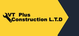 VT Plus Construction Ltd
