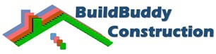 Buildbuddy Construction Ltd