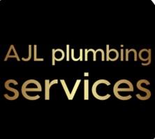 AJL Plumbing & House Maintenance