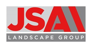 JSA Landscape Group