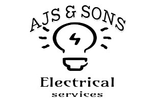 AJS & Sons Electrical Services