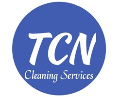 Total Cleaning Network