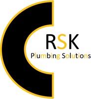 RSK Plumbing Solutions