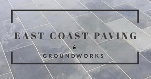 East Coast Paving and Groundwork